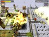 Air Strike 2 screenshot