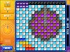 Super Collapse! Puzzle Gallery 2 screenshot