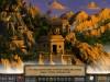 Forgotten Riddles: The Mayan Princess screenshot