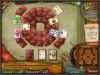 Jewel Quest Solitaire 2 screenshot
