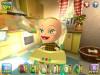 Baby Luv screenshot