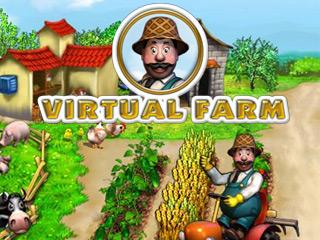 Virtual Farm   HoneyB SeCtIoN8 preview 0