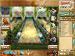 Way To Go Bowling screenshot