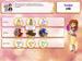 Wedding Dash - Ready Aim Love screenshot