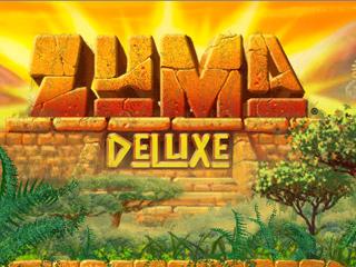 Zuma Online