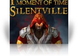 Download 1 Moment of Time: Silentville Game