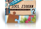 Download 1001 Jigsaw Earth Chronicles 2 Game