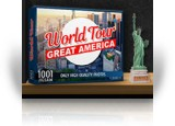 Download 1001 Jigsaw World Tour: Great America Game
