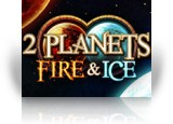Download 2 Planets Fire & Ice Game