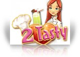 Download 2 Tasty Game