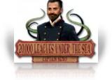 Download 20,000 Leagues Under the Sea: Captain Nemo Game