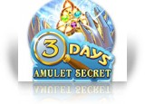 Download 3 Days - Amulet Secret Game