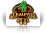 Download 4 Elements II Game