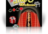 Download 5 Card Slingo Game