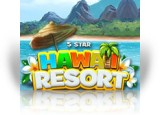 Download 5 Star Hawaii Resort Game