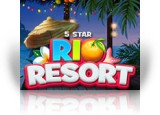 Download 5 Star Rio Resort Game