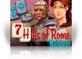 Download 7 Hills of Rome Mahjong Game