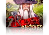 Download 7 Roses: A Darkness Rises Game