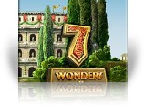 Download 7 Wonders II Game