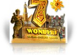 Download 7 Wonders of the World Game