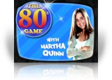 Download The 80s Game With Martha Quinn Game