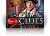 Download 9 Clues: The Ward Game
