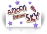 Download A Moon for the Sky Game