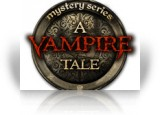 Download A Vampire Tale Game