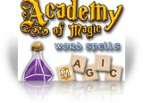 Download Academy of Magic - Word Spells Game