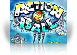 Download Action Ball 2 Game