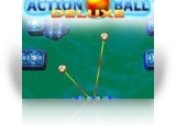 Download Action Ball Deluxe Game
