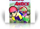 Download Aerial Antics Game