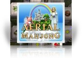 Download Aerial Mahjong Game
