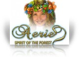 Download Aerie - Spirit of the Forest Game
