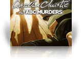 Download Agatha Christie: The ABC Murders Game