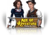 Download Age of Adventure: Playing the Hero Game