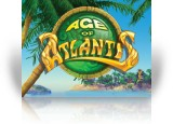 Download Age of Atlantis Game