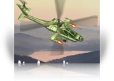Download Air Assault Game