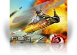 Download Air Strike 2 Game
