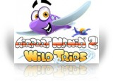 Download Airport Mania 2: Wild Trips Game