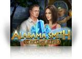 Alabama Smith 2