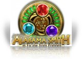 Download Alabama Smith: Escape from Pompeii Game