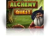 Download Alchemy Quest Game