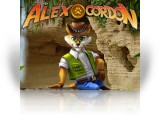 Download Alex Gordon Game