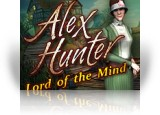 Download Alex Hunter: Lord of the Mind Game