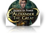 Download Alexander the Great: Secrets of Power Game