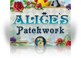 Download Alice's Patchwork 2 Game
