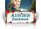 Download Alice's Patchwork Game