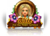 Download Alice and the Magic Gardens Game