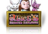 Download Alice's Magical Mahjong Game